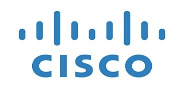 cisco-9CA9113.jpg