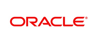oracle-8BAC6B1E.jpg
